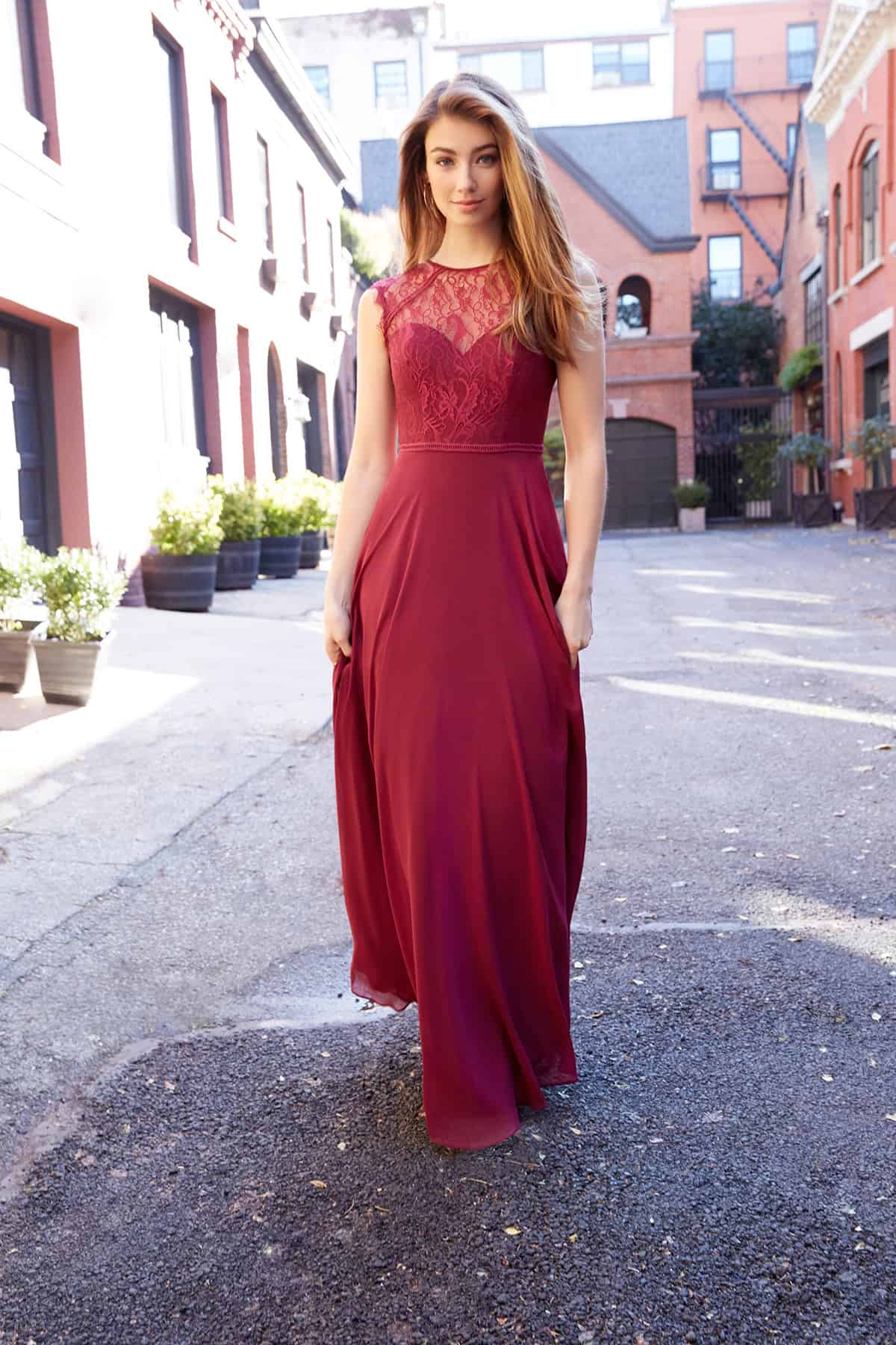 hayley-paige-occasions-bridesmaids-and-special-occasion-spring-2018-style-5812_7