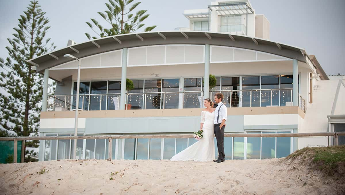 Ocean-View-Events-by-Burleigh-Surf-Club