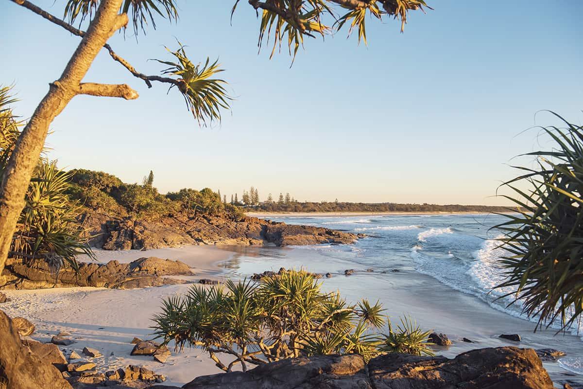 Mistere-honeymoon-story-Cabarita-Beach-Destination-NSW