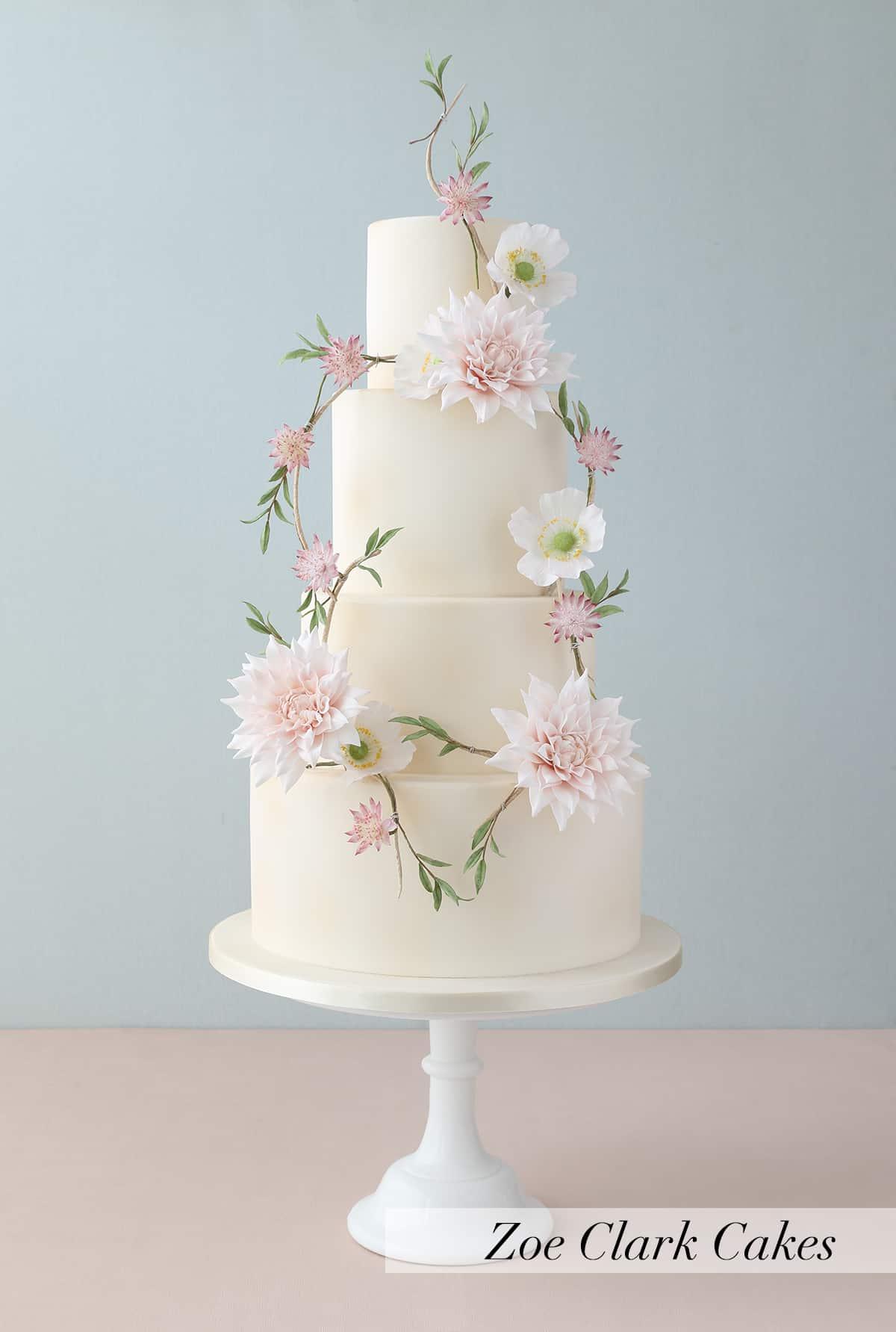 Zoe-Clark-Cakes