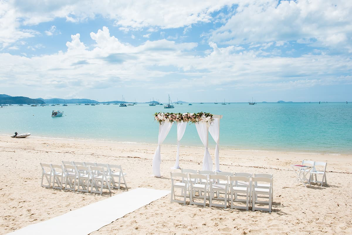 Weddings-Whitsundays-advice-story-Boathaven-Beach