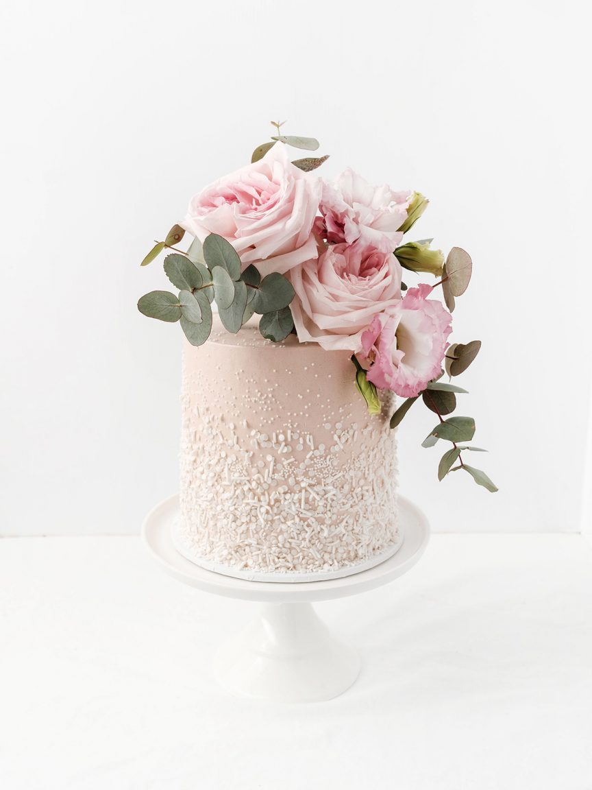 Caked-Cakes