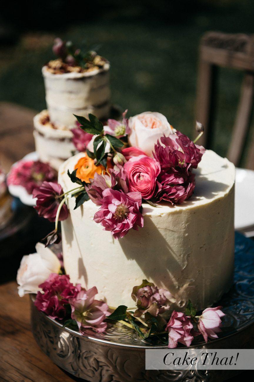 Cake-That!