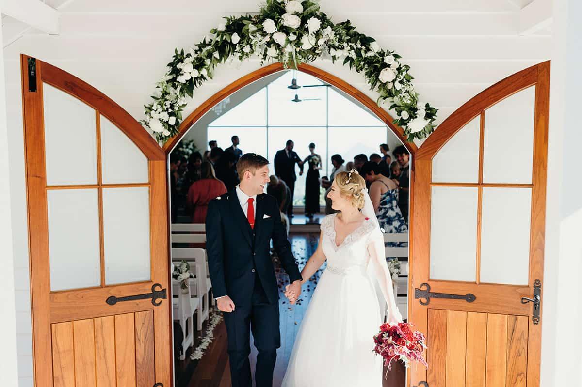 Samantha-Cameron-Weddings-at-Tiffanys-SS18-advertorial-Photography-Jess-Jackson-2