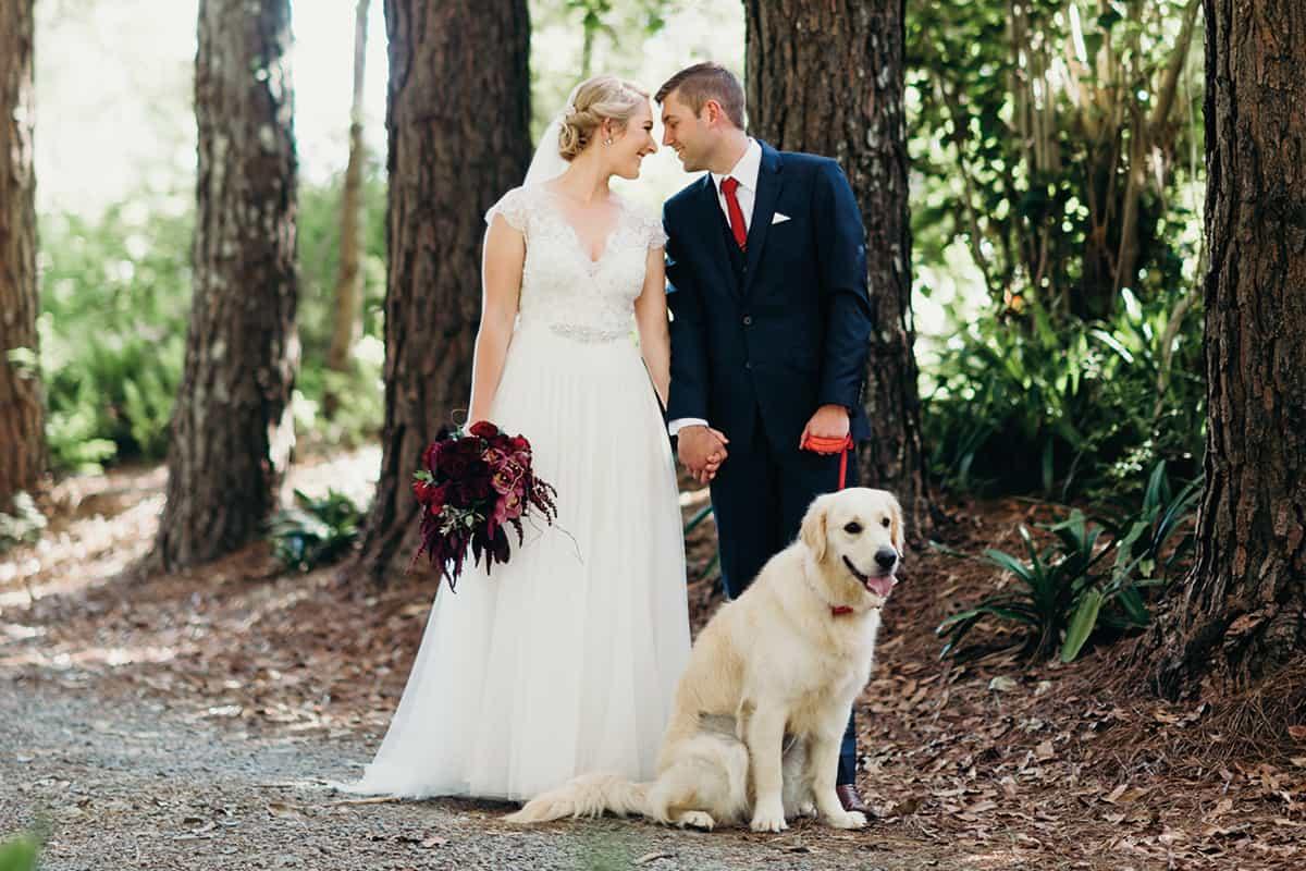 Samantha-Cameron-Weddings-at-Tiffanys-SS18-advertorial-Photography-Jess-Jackson-3