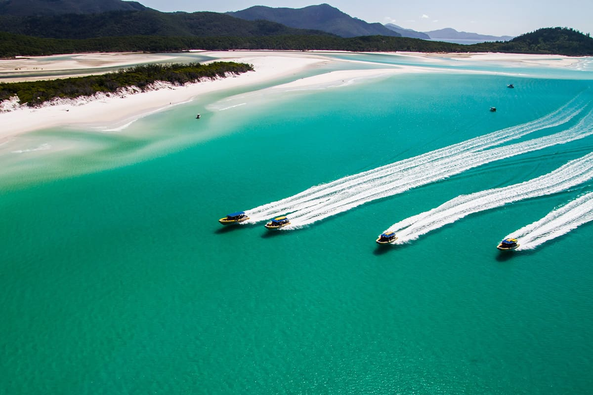 Weddings-Whitsundays-advice-story-Ocean-Rafting