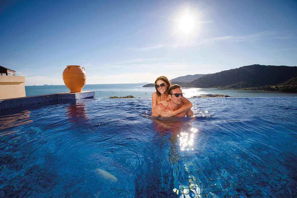 Weddings-Whitsundays-advice-story-Pinnacles-Resort