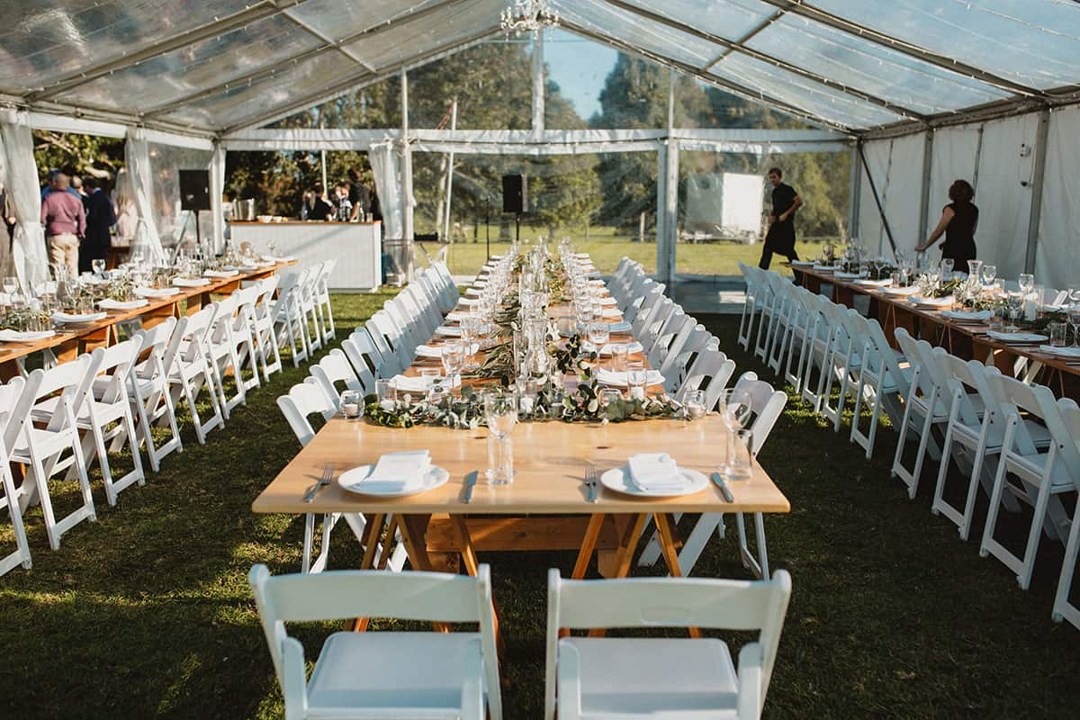 Ready-Set-Reception-Country-Chic-01