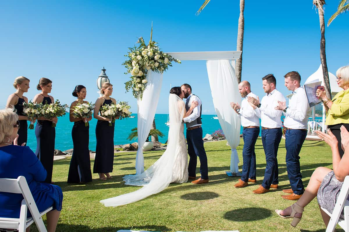 Weddings-Whitsundays-advice-story-The-Wedding-Planners-Whitsundays-1