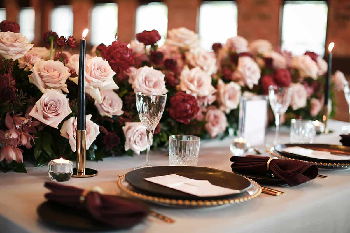 Ready-Set-Reception-Lavish-Modern-Bella-Bloom-Co-2