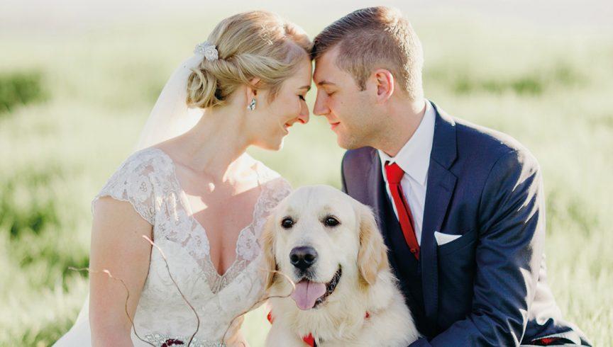 Samantha-Cameron-Weddings-at-Tiffanys-SS18-advertorial-Photography-Jess-Jackson-1