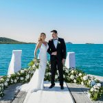 Weddings Whitsundays shares expert tips for a wedding in paradise
