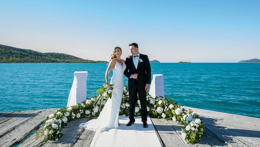 Weddings-Whitsundays-advice-advertorial-Whitsunday-Weddings-1