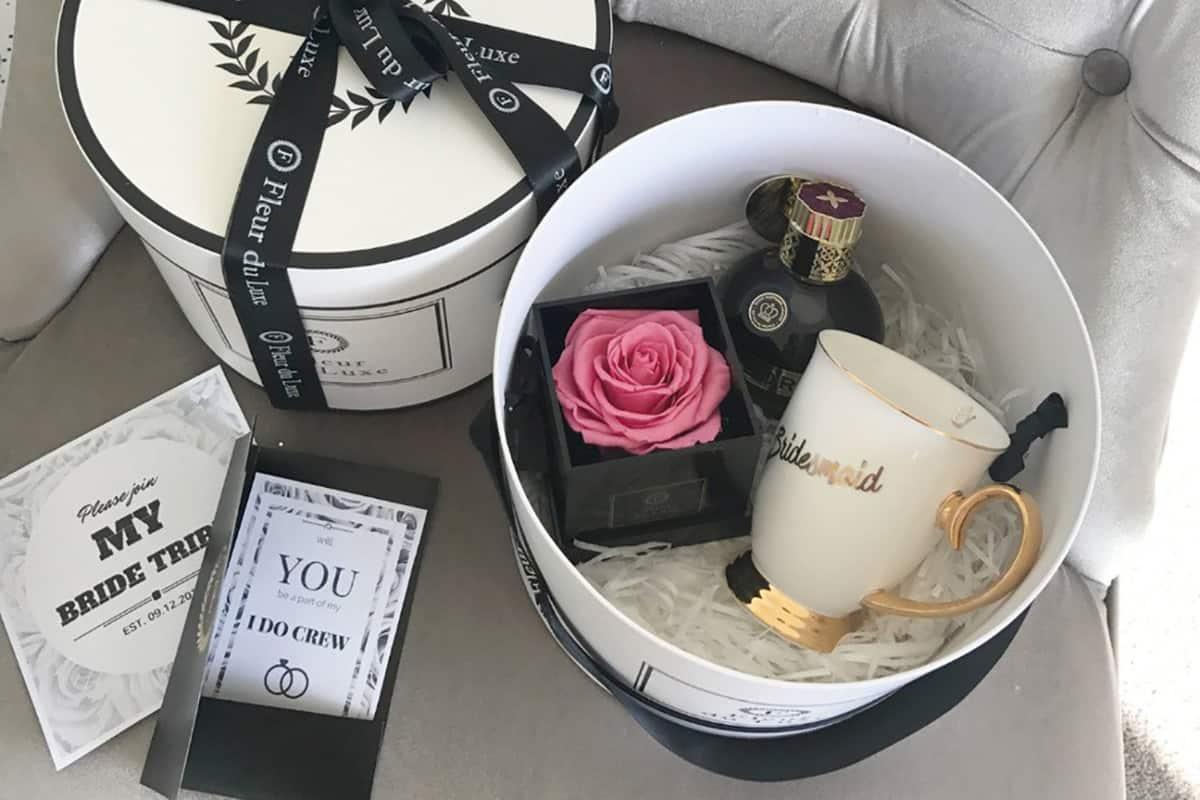 Bridesmaid-proposals-SS18-Fleur-du-Luxe-01