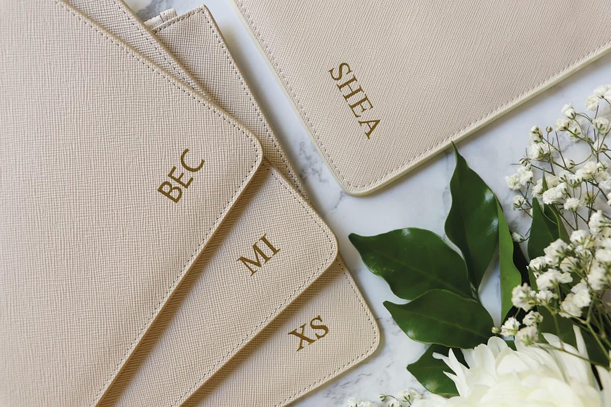 Bridesmaid-proposals-SS18-Miss-Monogram-01