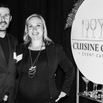 Catering powerhouses Cuisine on Cue move to Milton