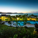 Luxury for Lovers: Two fabulous honeymoon accommodation choices in Airlie Beach