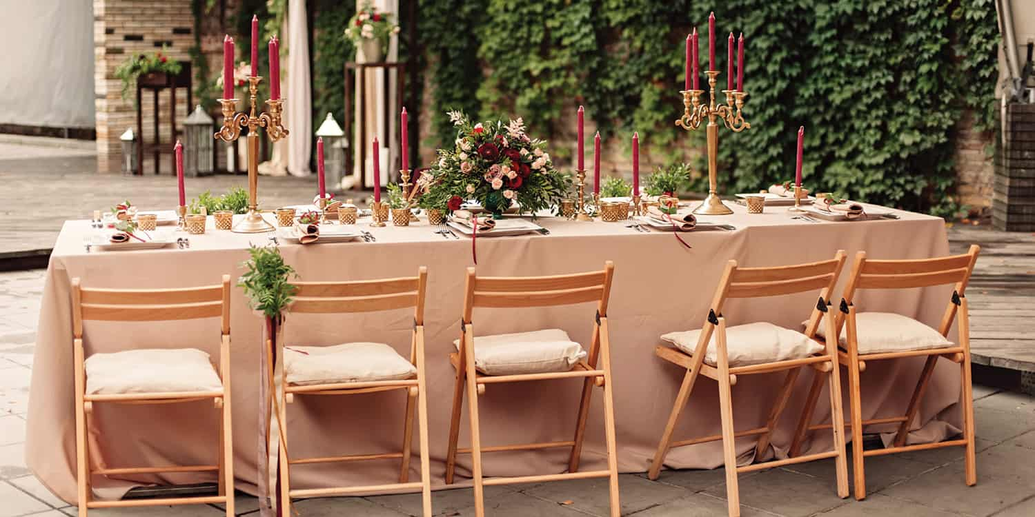 Ready-Set-Reception-SS18-garden-party-home-slider