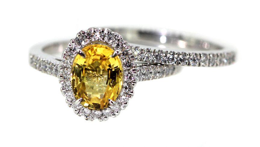 SS18-jewellery-feature-colour-featureimage
