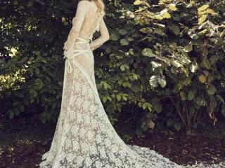 1-Elisabetta-Polignano-Bridal-Collection-2019-01