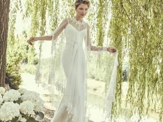 1-Elisabetta-Polignano-Bridal-Collection-2019-02
