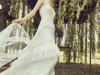 1-Elisabetta-Polignano-Bridal-Collection-2019-03