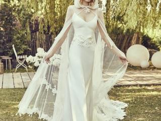 1-Elisabetta-Polignano-Bridal-Collection-2019-05