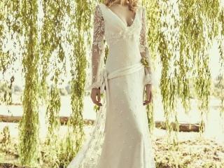 1-Elisabetta-Polignano-Bridal-Collection-2019-06