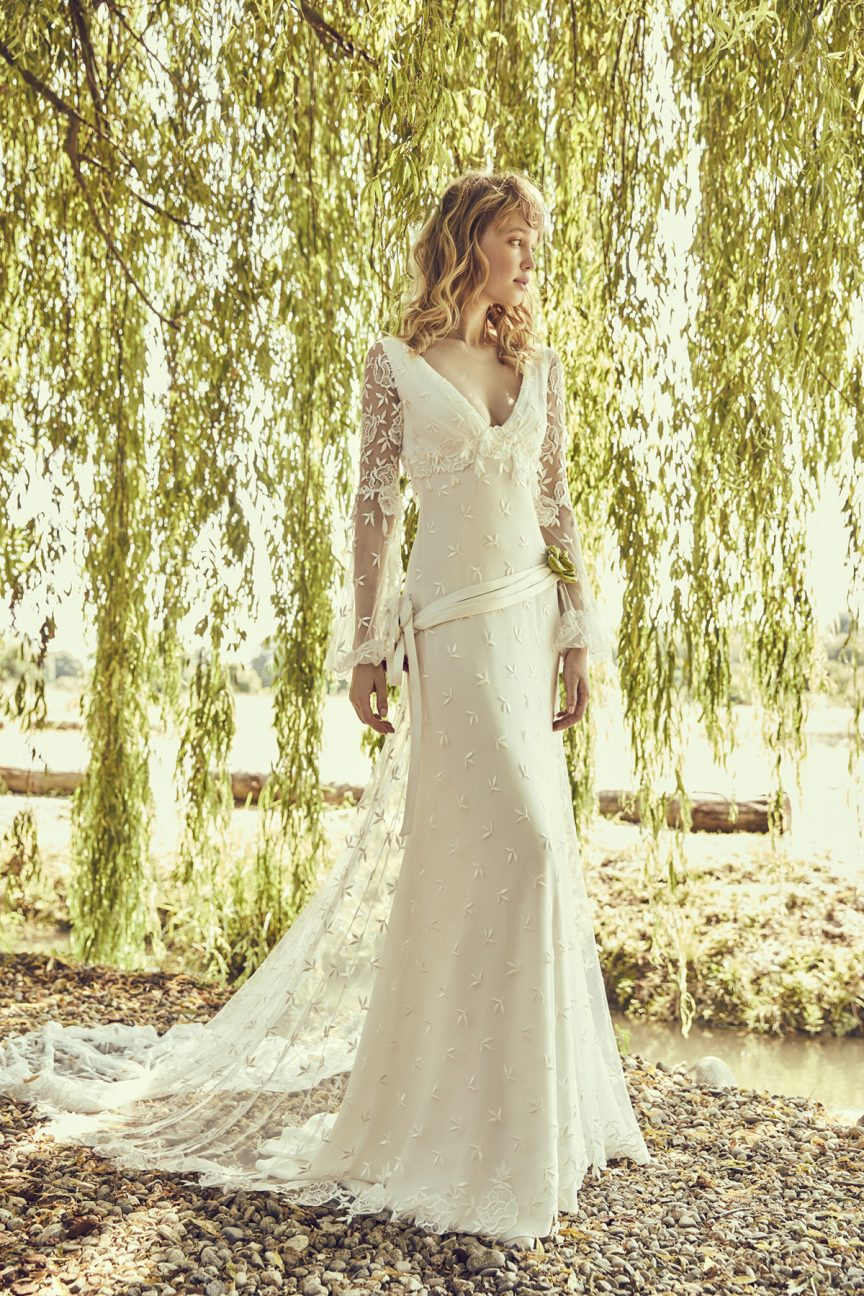 1-Elisabetta-Polignano-Bridal-Collection-2019-06