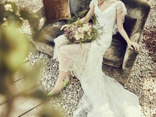 1-Elisabetta-Polignano-Bridal-Collection-2019-07
