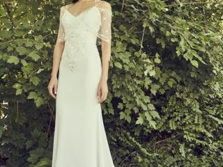 1-Elisabetta-Polignano-Bridal-Collection-2019-08