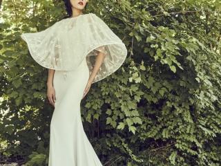 1-Elisabetta-Polignano-Bridal-Collection-2019-09