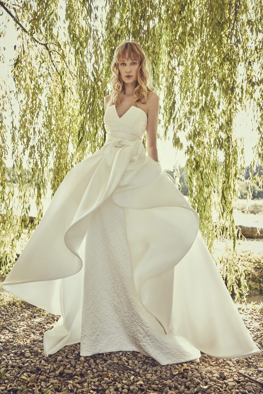 1-Elisabetta-Polignano-Bridal-Collection-2019-11