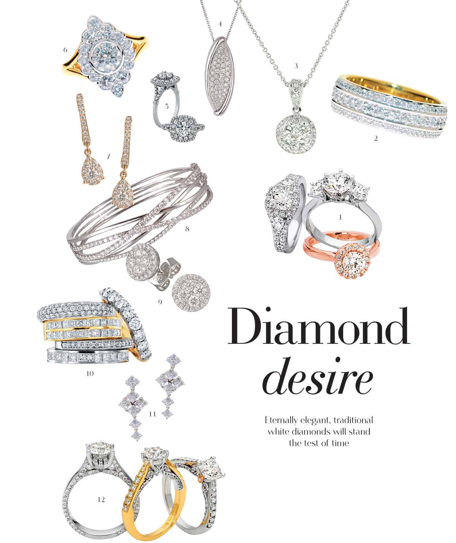 Jewellery-feature-SS18-Diamonds-01