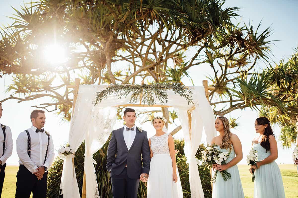 Tangalooma-destination-wedding-famil-01