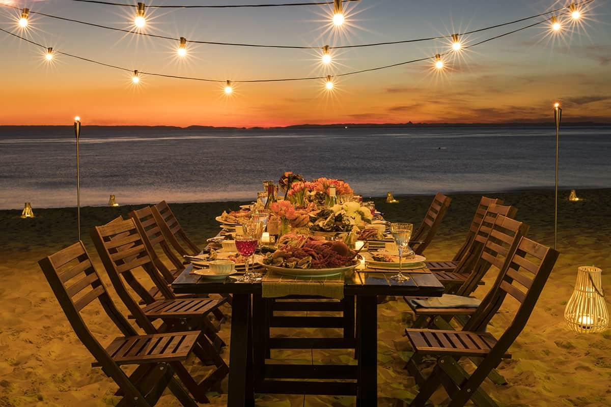 Tangalooma-destination-wedding-famil-02