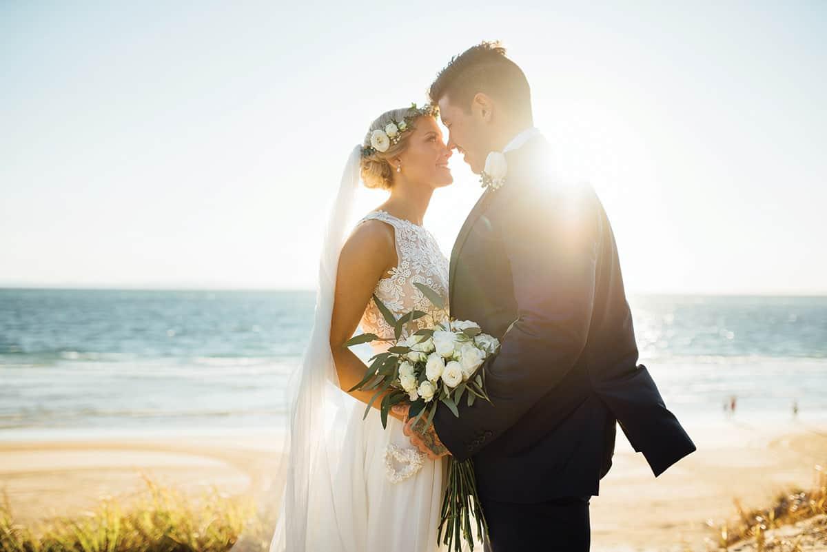 Tangalooma-destination-wedding-famil-05
