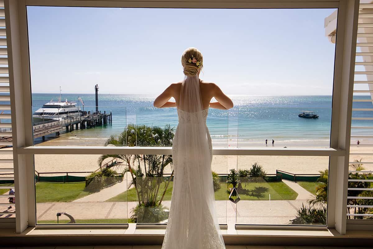 Tangalooma-destination-wedding-famil-10