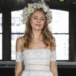 Willowby by Watters 'Love Her Madly' Spring 2019 Collection