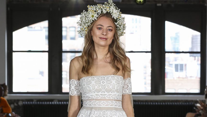 Willowby-by-Watters-Love-Her-Madly-Spring-2019-Collection-feature