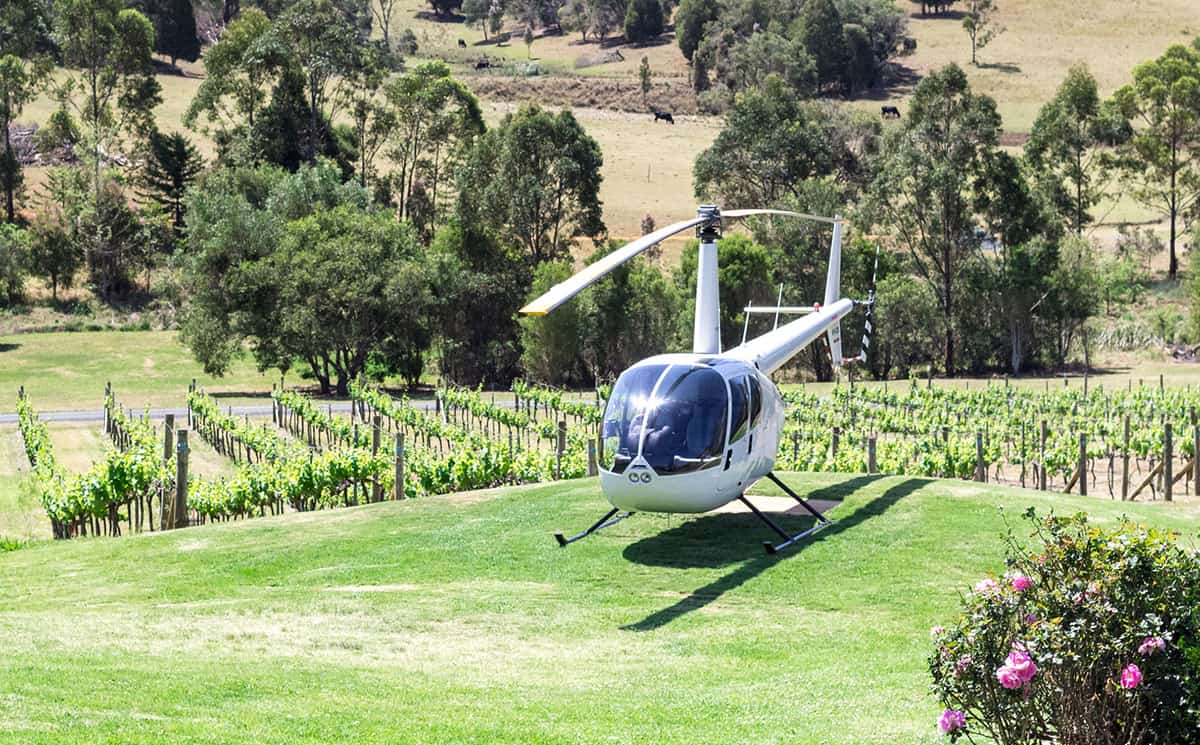 oceanview-winery-heli