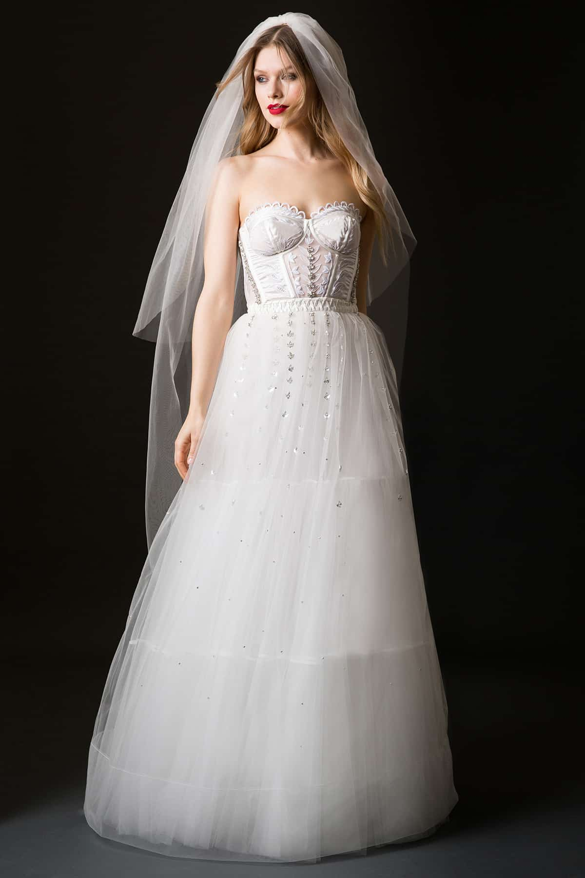 07-Lola-Dress-Temperley-Bridal