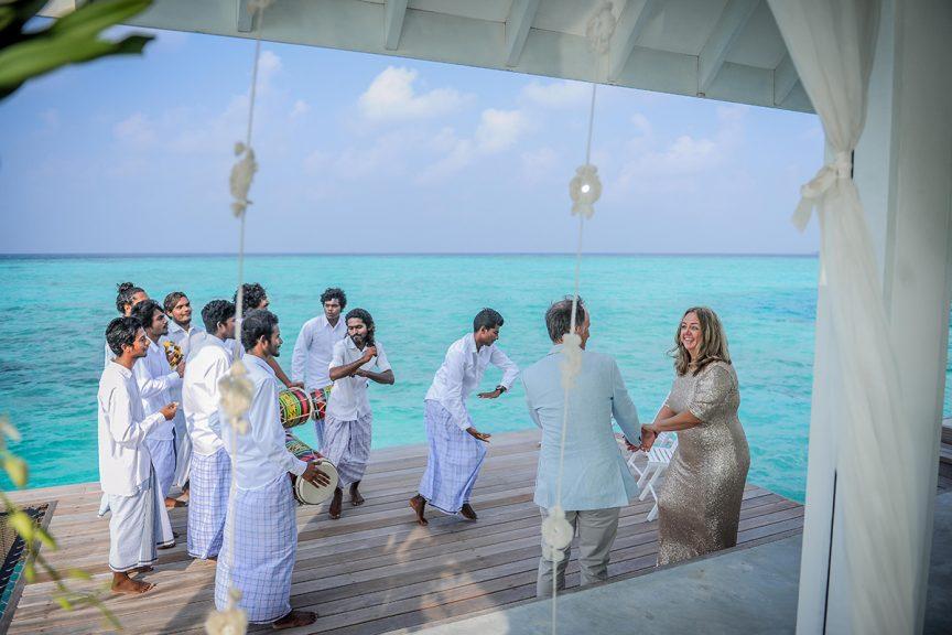 Brisbane-City-Celebrants-Maldives-Vow-Renewals-(80)