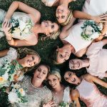 Asking about a friend: All the bridesmaids advice you need to know