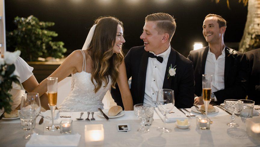 From-the-wedding-of-Jade-&-Ben-_745