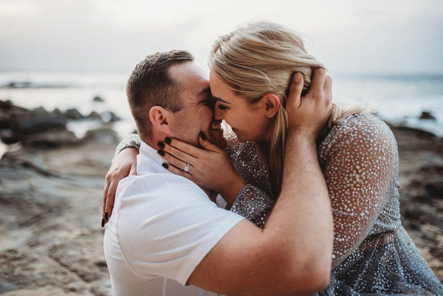 Ashleigh-Craig-engagement-shoot-11