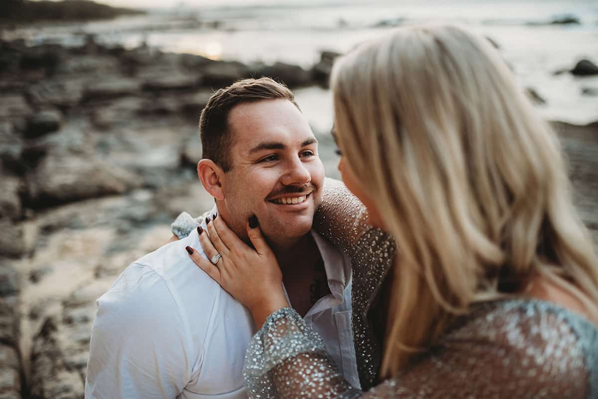 Ashleigh-Craig-engagement-shoot-12