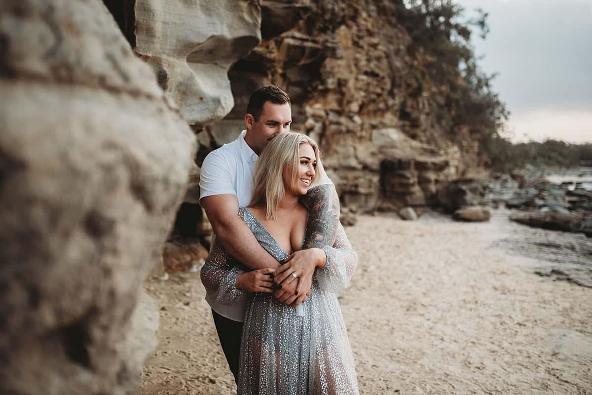 Ashleigh-Craig-engagement-shoot-15