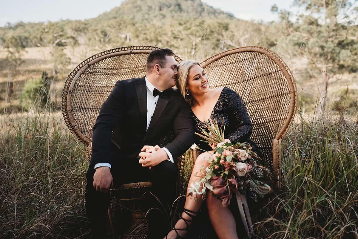 Ashleigh-Craig-engagement-shoot-21