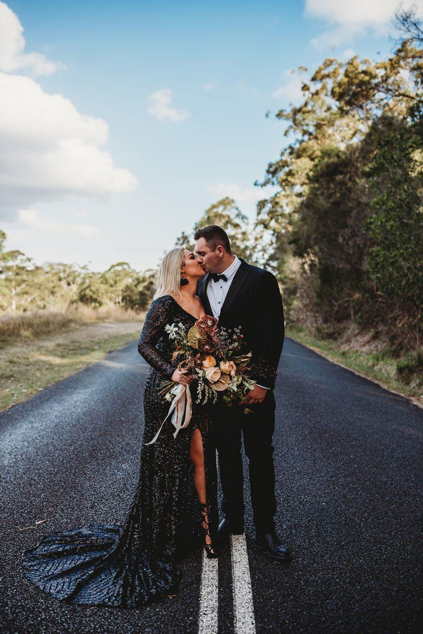 Ashleigh-Craig-engagement-shoot-22